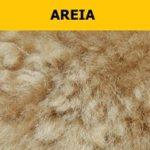 Areia-legenda11