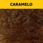 Caramelo-legenda-250x250