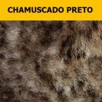 Chamuscado-preto-legenda-150x150