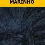 Marinho-legenda-377x326