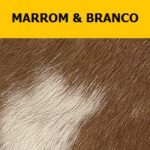 Marrom_Branco-legenda