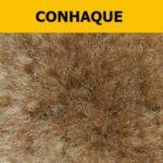 Conhaque-legenda-300x300