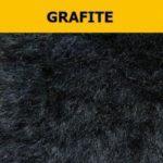 Grafite-legenda-300x300