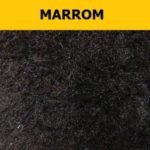 Marrom-legenda-300x300