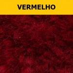 Vermelho-legenda-150x150