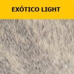 Exótico-light-legenda