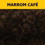 Marrom-café-legenda1