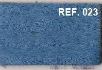 cod.023
